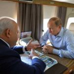 Почему Виктора Зимина в народе называют «черным» губернатором