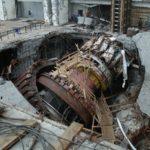 НА ФИЛЬМ О ТРАГЕДИИ НА САЯНО-ШУШЕНСКОЙ ГЭС ПОТРАТЯТ ОКОЛО 800 МЛН РУБЛЕЙ