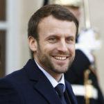 В президентской гонке во Франции – новый лидер. И новый компромат?