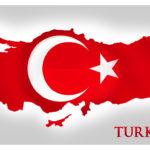 В Турции правительственным указом уволено более 4,4 тысяч госслужащих