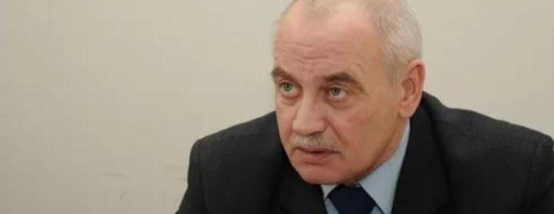 МВД по Хакасии ищет «крота», обнародовавшего заявление омбудсмена на голодающих