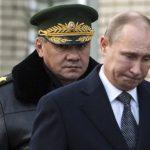 ТРЕВОЖНЫЕ СЛУХИ О ГОСПЕРЕВОРОТЕ В РОССИИ, ИЛИ ФЕЙК ГОДА.