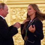 ЖИЗНЬ ЧЕЛОВЕКА В РОССИИ СТОИТ НЕДОРОГО