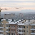 ДО ЕВРОПЕЙСКИХ 2-4% ЗА ИПОТЕКУ ХАКАСИЯ НЕ ДОТЯНЕТ