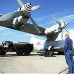 МОСКВА ПОТРАТИТ 400000000 РУБЛЕЙ  НА «РАЗГОН» ОБЛАКОВ