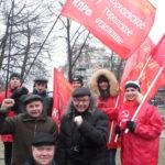 С ДНЕМ ДУРАКА, ГЛАВНЫМ ПРАЗДНИКОМ В РОССИИ