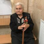 В БАШКИРИИ СУД ВЫСЕЛИЛ 88-ЛЕТНЕГО ВЕТЕРАНА ВЕЛИКОЙ ОТЕЧЕСТВЕННОЙ