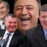 ГОСДУМА ПОДТВЕРДИЛА, ЧТО НЕДРА НЕ ПРИНАДЛЕЖАТ НАРОДУ РОССИИ