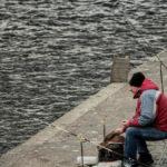 В РОССИИ В 2019 ГОДУ ВВЕДУТ СУТОЧНЫЕ НОРМЫ ВЫЛОВА РЫБАКАМ ЛЮБИТЕЛЯМ