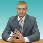 ВАЛЕНТИН КОНОВАЛОВ: «НЕРАЗРЕШИМЫХ ВОПРОСОВ НЕ БЫВАЕТ»