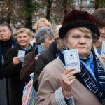 ГОСУДАРСТВО НЕ ХОЧЕТ ВЕРНУТЬ ДОЛГИ РОССИЯНАМ