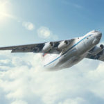 МЕЧТАЕМ ПОЗИТИВНО! НОВЕЙШИЙ ИЛ-76Д БУДЕТ ВЫПУСКАТЬСЯ В РОССИИ ТЫСЯЧАМИ