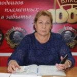 КПРФ В ХАКАСИИ ОБРЕЛА РУКОВОДИТЕЛЯ ДЕ-ФАКТО