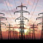 В Хакасии снизились тарифы на услуги по передаче электроэнергии