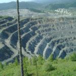 Искупают вину? Тейский рудник восстанавливают те, кто несколько лет назад «приложил руку» к его банкротству