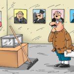 В Хакасии завершился Единый день голосования. Подводим предварительные итоги.