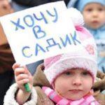 Андрей Петрович, негоже кандидату юридических наук да на высокой должности в ФАСе лукавить