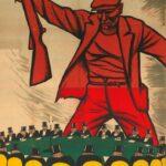Мы – за справедливость и процветание Хакасии!