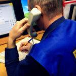 Единая дежурно-диспетчерская служба Сорска «забыла» сообщить об аварии