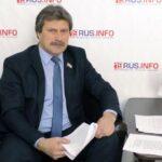 «Тошным» чиновникам Хакасии объявили беспощадную войну… на конституционной основе