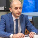 Госкомтарифэнерго Хакасии удалось исключить необоснованные затраты организаций на сумму 9 млрд 445 млн рублей
