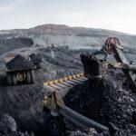 Хакасия — один из лидеров в Сибири по индексу промышленного производства