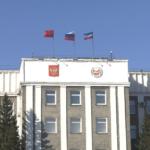 Официальный комментарий Правительства Хакасии по реализации нацпроектов в сфере образования