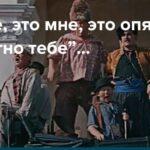КОЭФФИЦИЕНТ ТРУДОВОГО УЧАСТИЯ