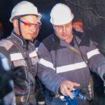 Спасти рудник в Абазе: власти Хакасии обратились в прокуратуру и МВД