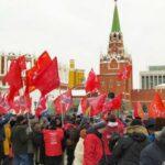 Запреты, голодовки, аресты: Кого, где разгоняли 23 февраля — Свободная Пресса