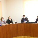 Что общего между бюджетным комитетом, Тутатчиковым и полковником Захарченко?