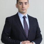 Багавдин Магомедов: Не понимаю, для чего пишут обо мне гадости