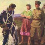 Горячий Первомай 1960 года. Как Советский Союз опозорил США