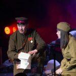 В Абакане в День памяти и скорби покажут оперу «Зори здесь тихие»