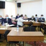 В Хакасии заключат социальный контракт с малоимущими