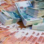 Мишустин распорядился направить Хакасии деньги из резервного фонда