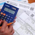 Жителям Хакасии напомнили про новые тарифы