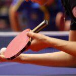 Теннисистки из Хакасии завоевали медали в Алтайском крае