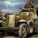 Шойгу объявил о бесплатных поставках оружия Таджикистану, а надо вводить войска