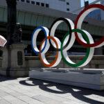 «Мы оказались на самом дне». Почему Россия в Токио снова без флага