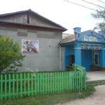 В Хакасии Усть-Бюрский дом культуры отремонтировали по нацпроекту