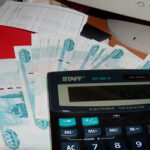 В исполнении бюджета Хакасии нашли недостатки