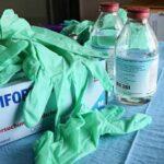 Более 4 тысяч человек ежедневно вакцинируют в Хакасии