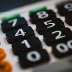 Хакасия снизила долговое давление на бюджет