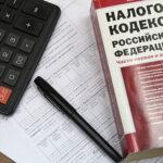 Налоги угольщиков в Хакасии увеличились в разы
