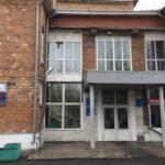 Реализация проекта «Культура» принесла Усть-Абаканскому району хорошие плоды