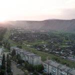 Правительство Хакасии обратится к федеральным властям за поддержкой градообразующих предприятий Сорска