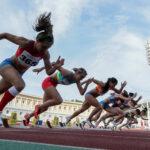 В Хакасии возобновлено проведение официальных спортивных мероприятий