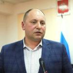«Мусорная реформа» довела жителей Хакасии до отчаяния» — Валерий Старостин