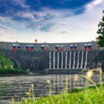 Валерий Старостин предложил пересмотреть итоги приватизации СШ ГЭС